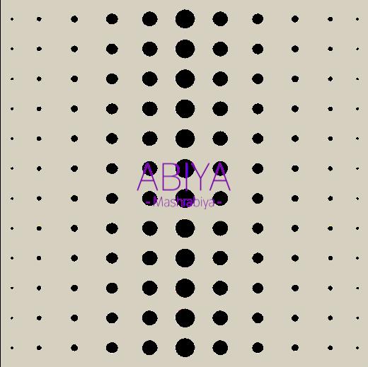 CIRCLES II  Download .pdf