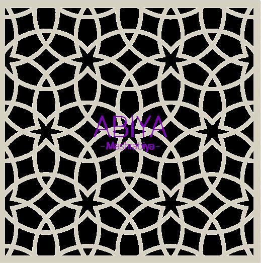 ARABIA  Download .pdf
