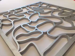 Aluminium (2).JPG