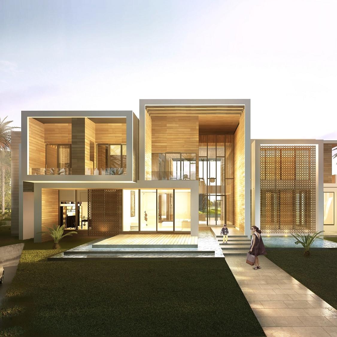 Dubai Hills Development (2).JPG