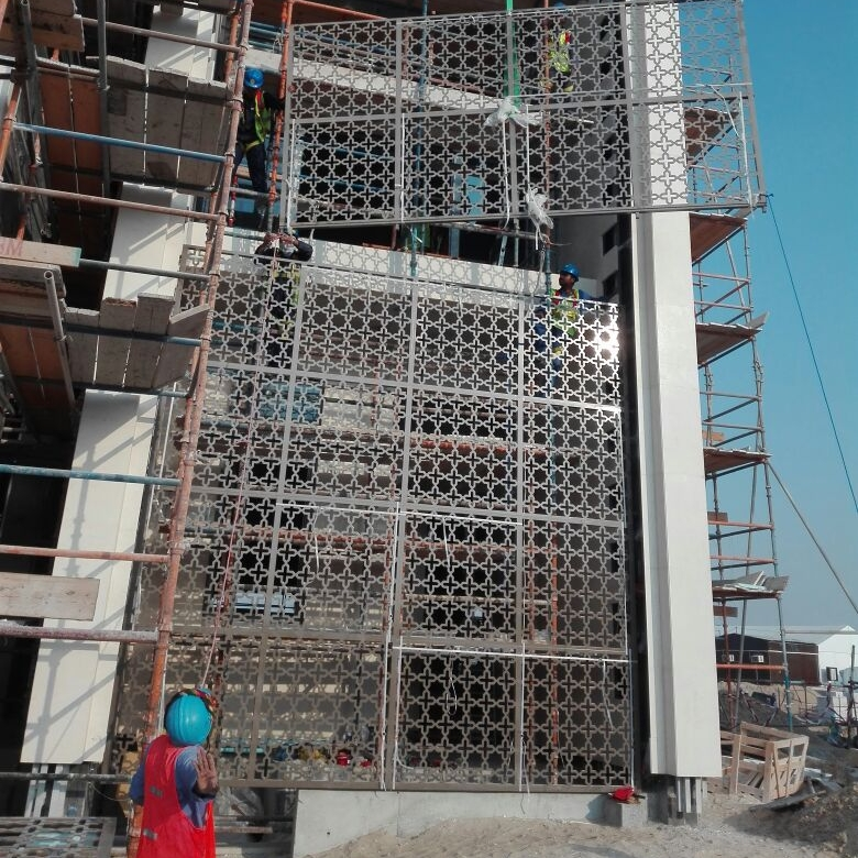 Dubai Hills Development (1).JPG