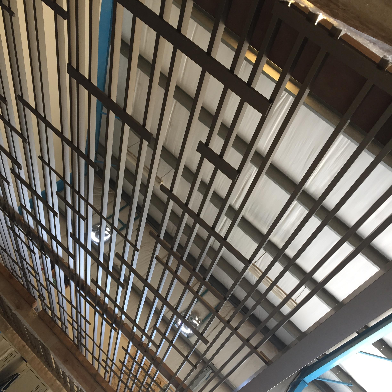 Mashrabiya Ceiling (2).JPG
