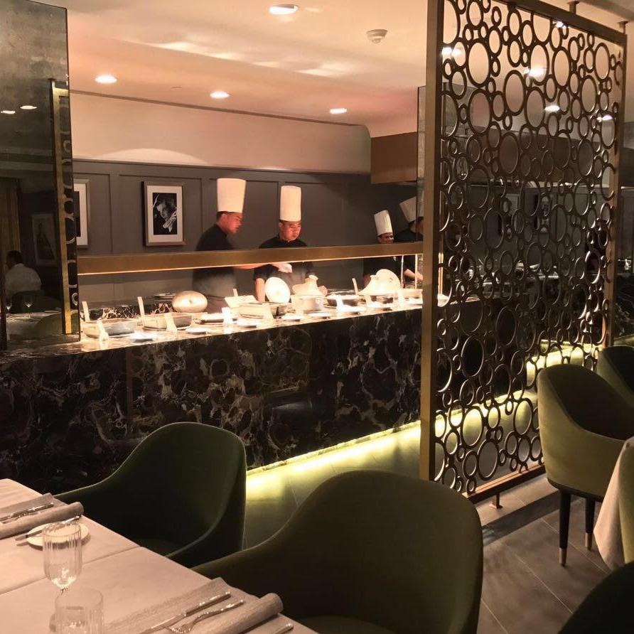 Mashrabiya for Restaurants.jpg