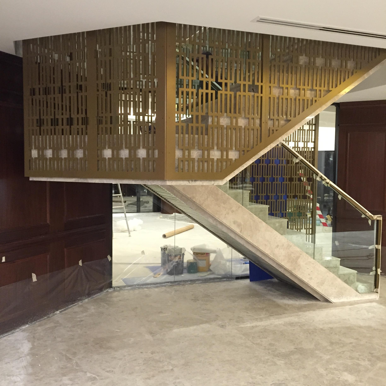 Mashrabiya for Dubai Chamber of Commerce (3).JPG
