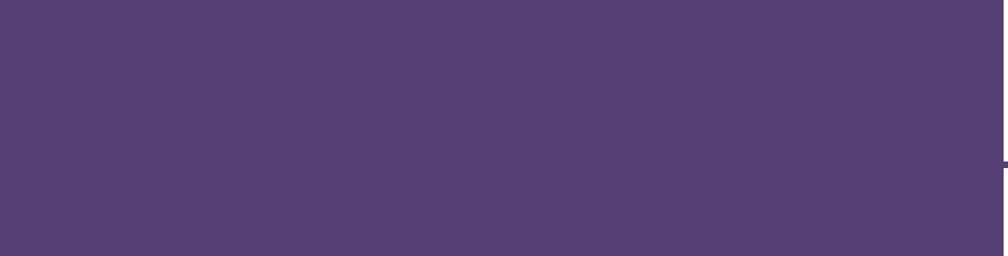 abiya-logo.png