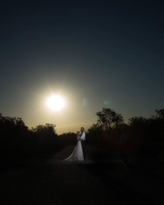 Jordan & Shelby . . . . . .  #perthweddings #perthweddingphotographer #weddingphotography #weddingphotographyinspiration  #leica #leicam240