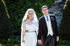 Edinburgh-wedding-guide.jpg