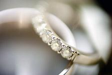 Midlothian-wedding-guide.jpg