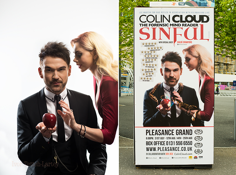 Colin Cloud_Edinburgh Festival _2019.jpg