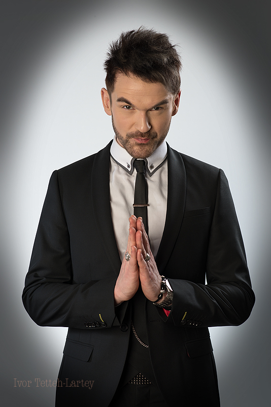 Colin Cloud -Forensic Mind Reader.jpg