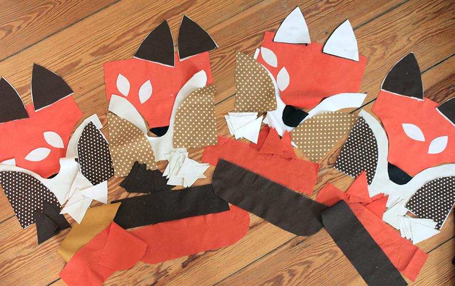 2_fox-birth.jpg