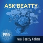 Progressive Radio Network - Listen to the