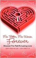 Beatty's book