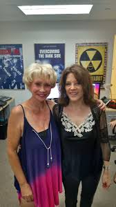 Beatty Cohan Interviews presidential candidate  Marianne Williamson  on her ASK BEATTY show