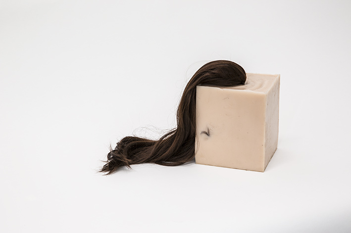 Catharina_Bond_Haircube1web.jpg