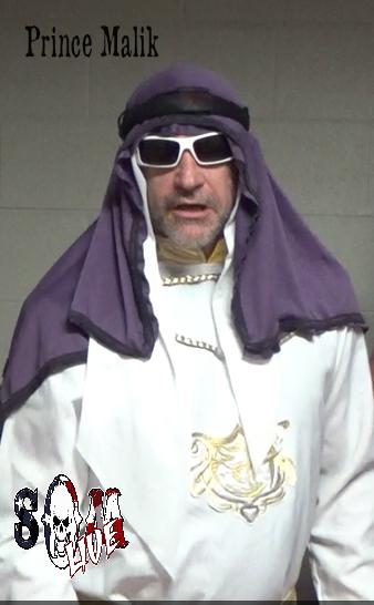 Prince Malik.jpg
