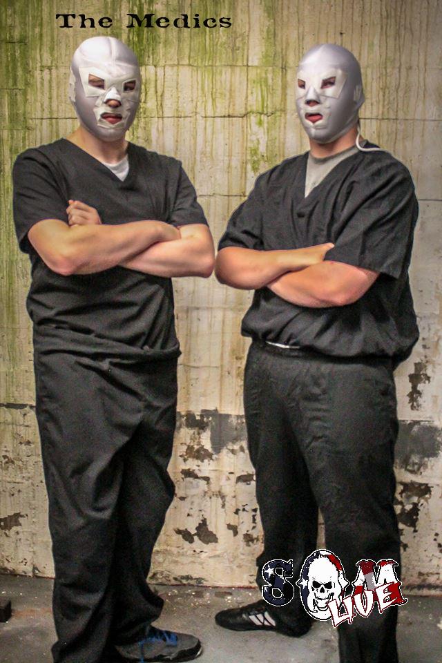 The Medics.jpg