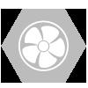 myco_lab_air_quality.png