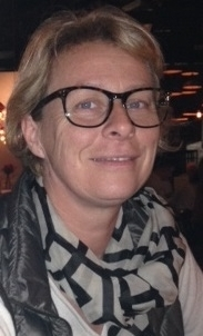 Dr. Heike Neumeister-Kemp