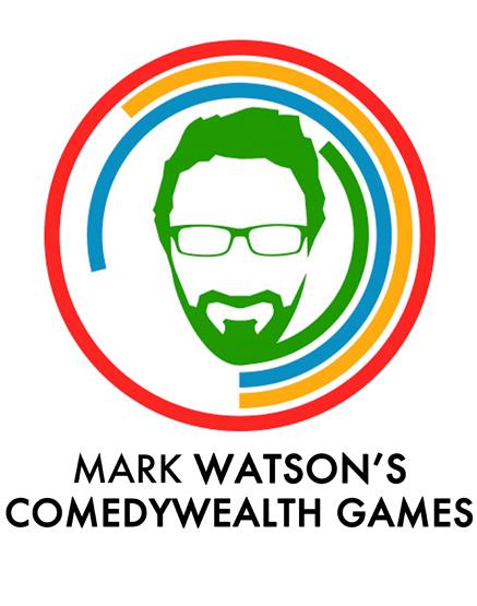 edinburgh 2014: comedywealth games