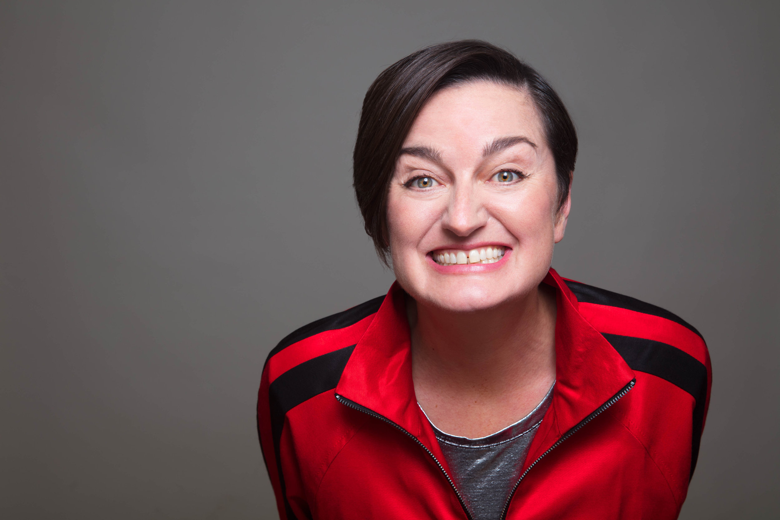 Mark Vessey - Zoe Lyons-5952.jpg