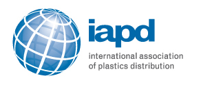 The IAPD is an international trade association comprised of companies engaged in the distribution and manufacturing of plastics materials.