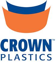 The Crown Plastics Capabilities Presentation