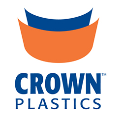 Crown Plastics   Specializes In:  UHMW DuraSurf Products
