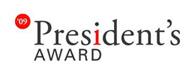 president's_award.jpeg