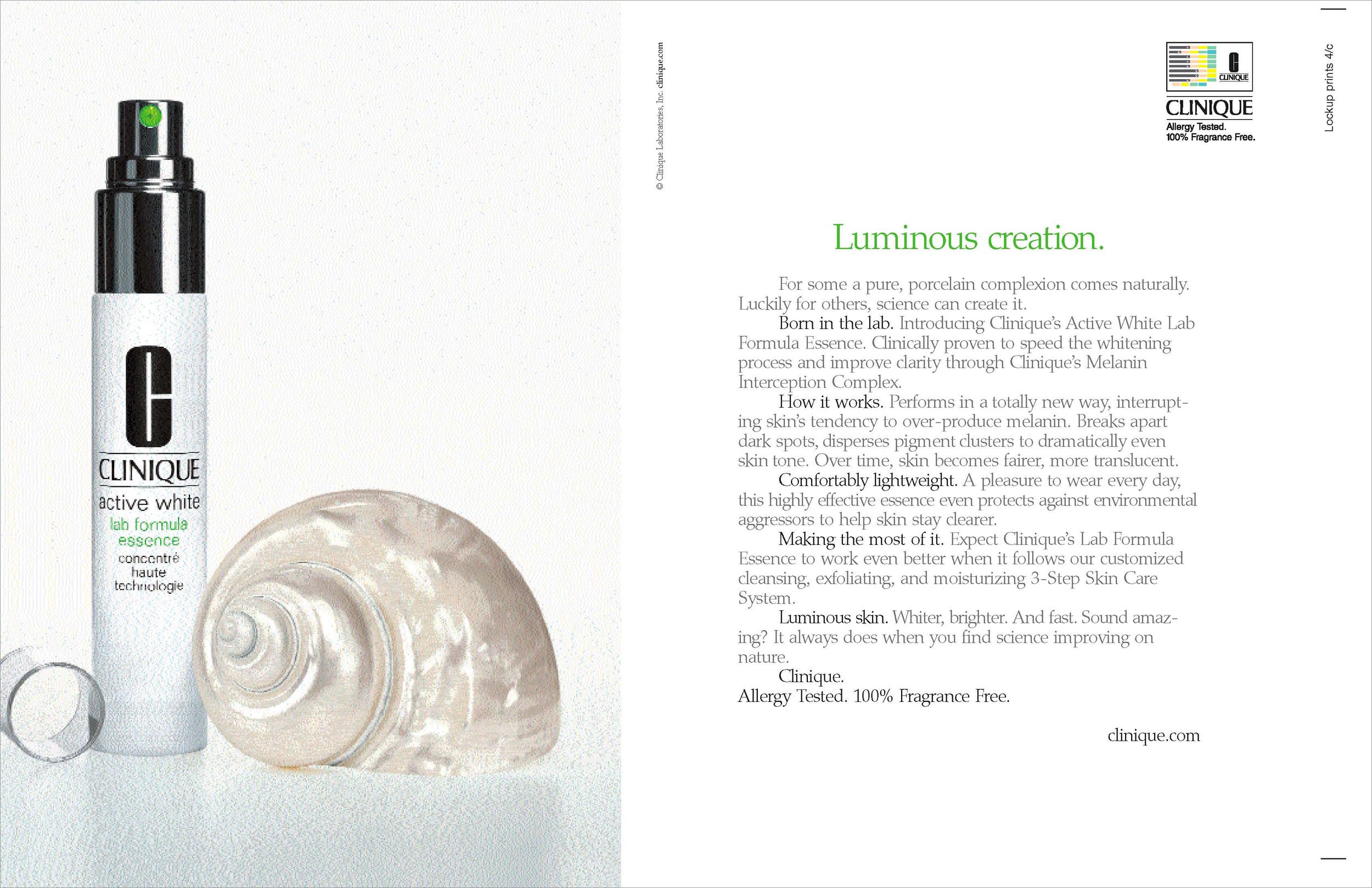 Clinique Active White Essence-large.jpeg