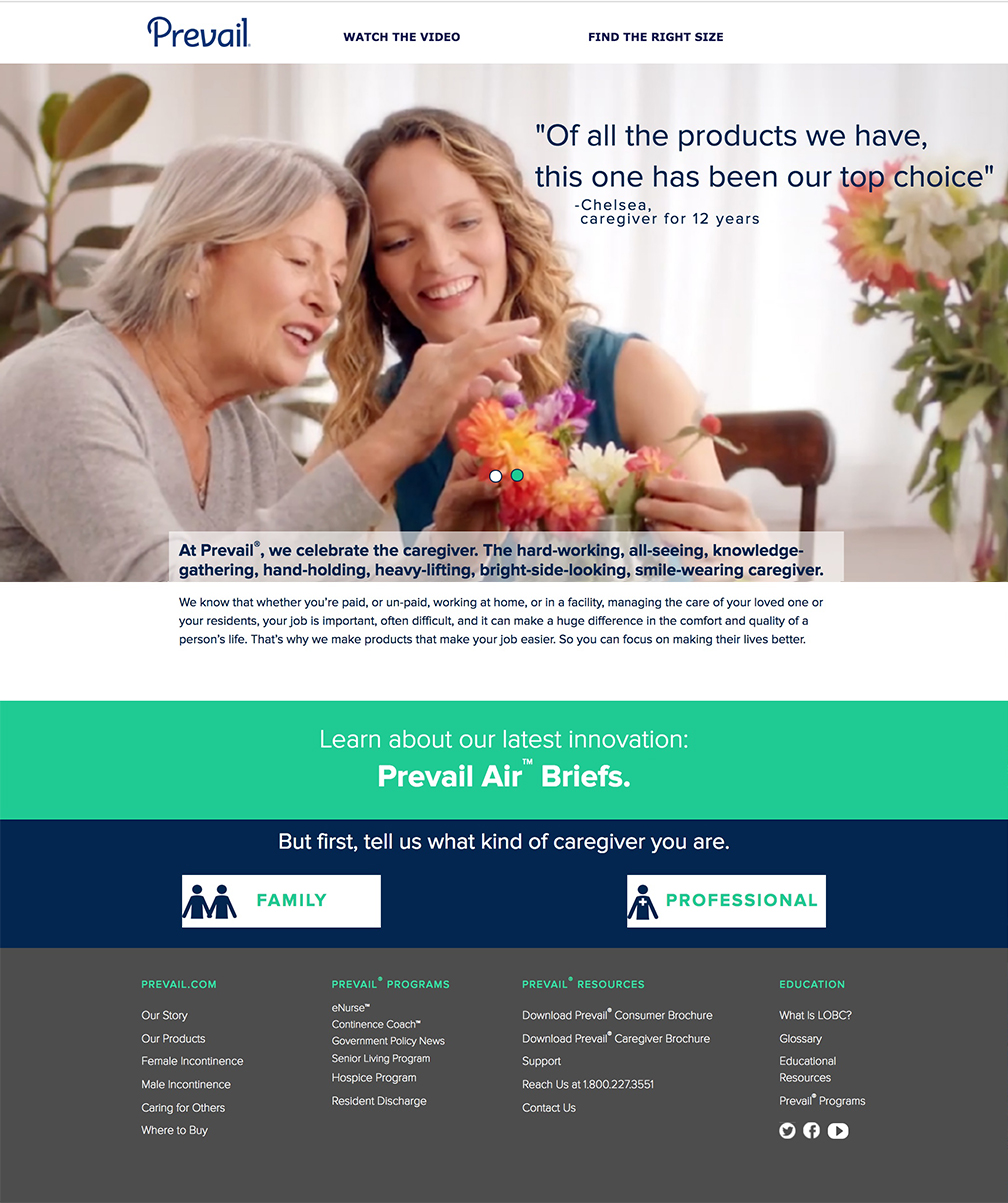 Prevail air COMPOSITE PAGE.1.jpg