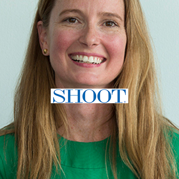 Katie Keating Shoot mid-year Report Card