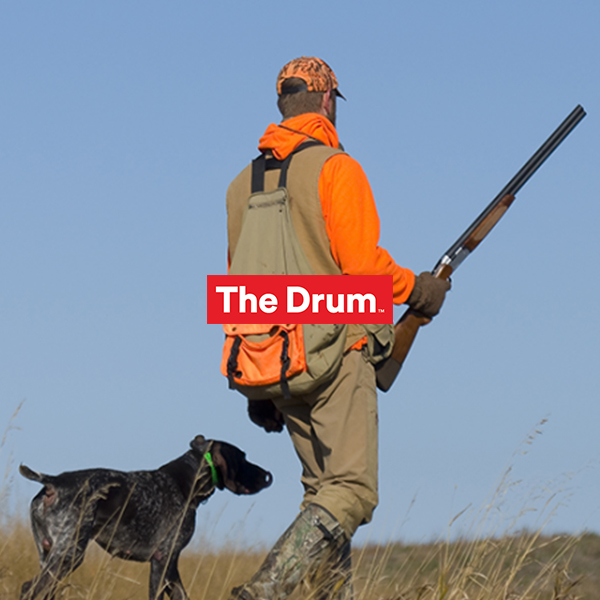 The Drum, Katie Keating, Erica Fite, Fancy, Industry Insight on NRA