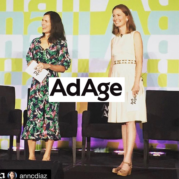 ADAGE SMALL AGENCY CONFERENCE.Fancy, Erica Fite, Katie Keating speakers.jpg