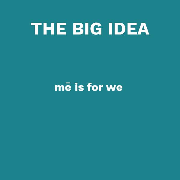 CUBE fancy grn The Big Idea.jpg