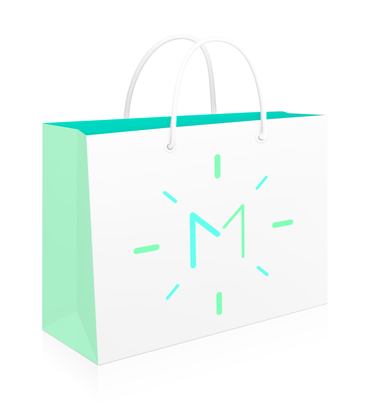 ShoppingBag2.Colors.png