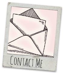 contact-2.jpg