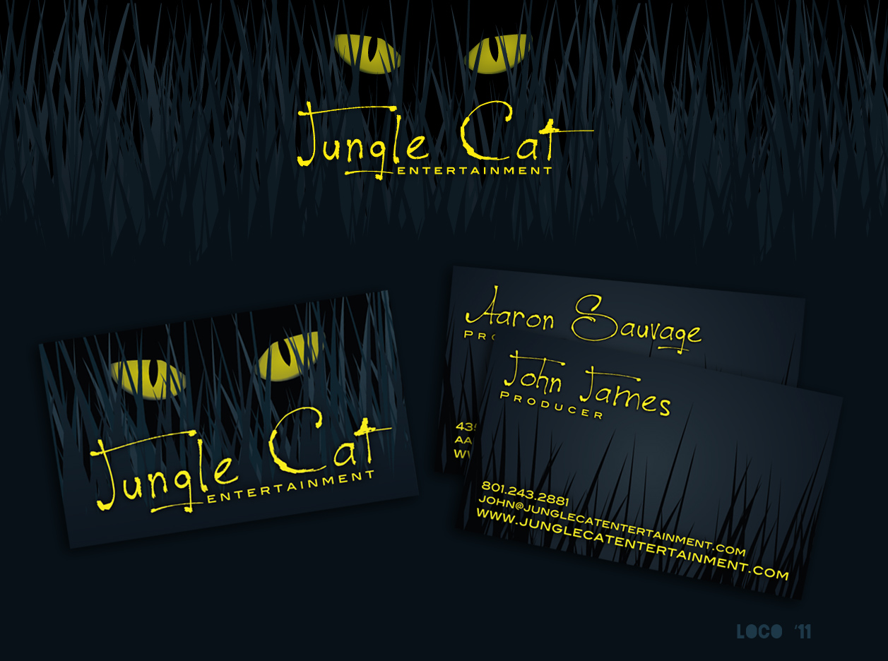 Jungle Cat Treatment and cards.jpg
