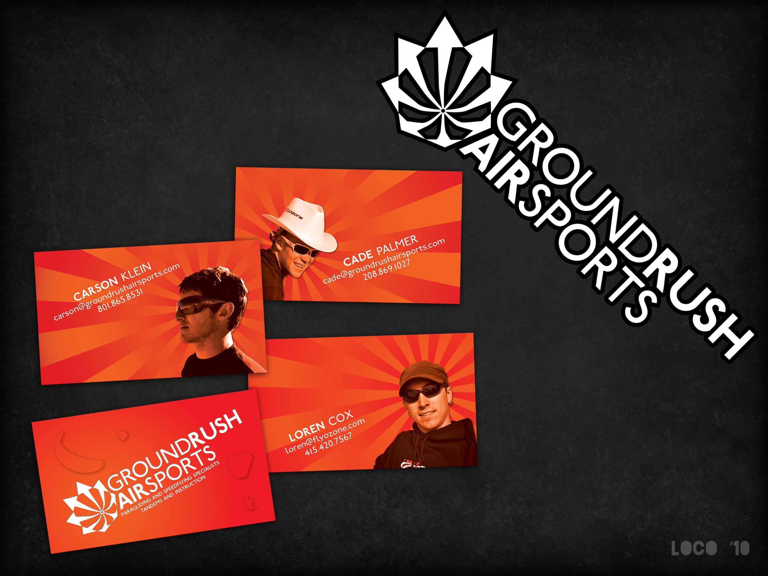 Ground Rush Cards and Logo.jpg