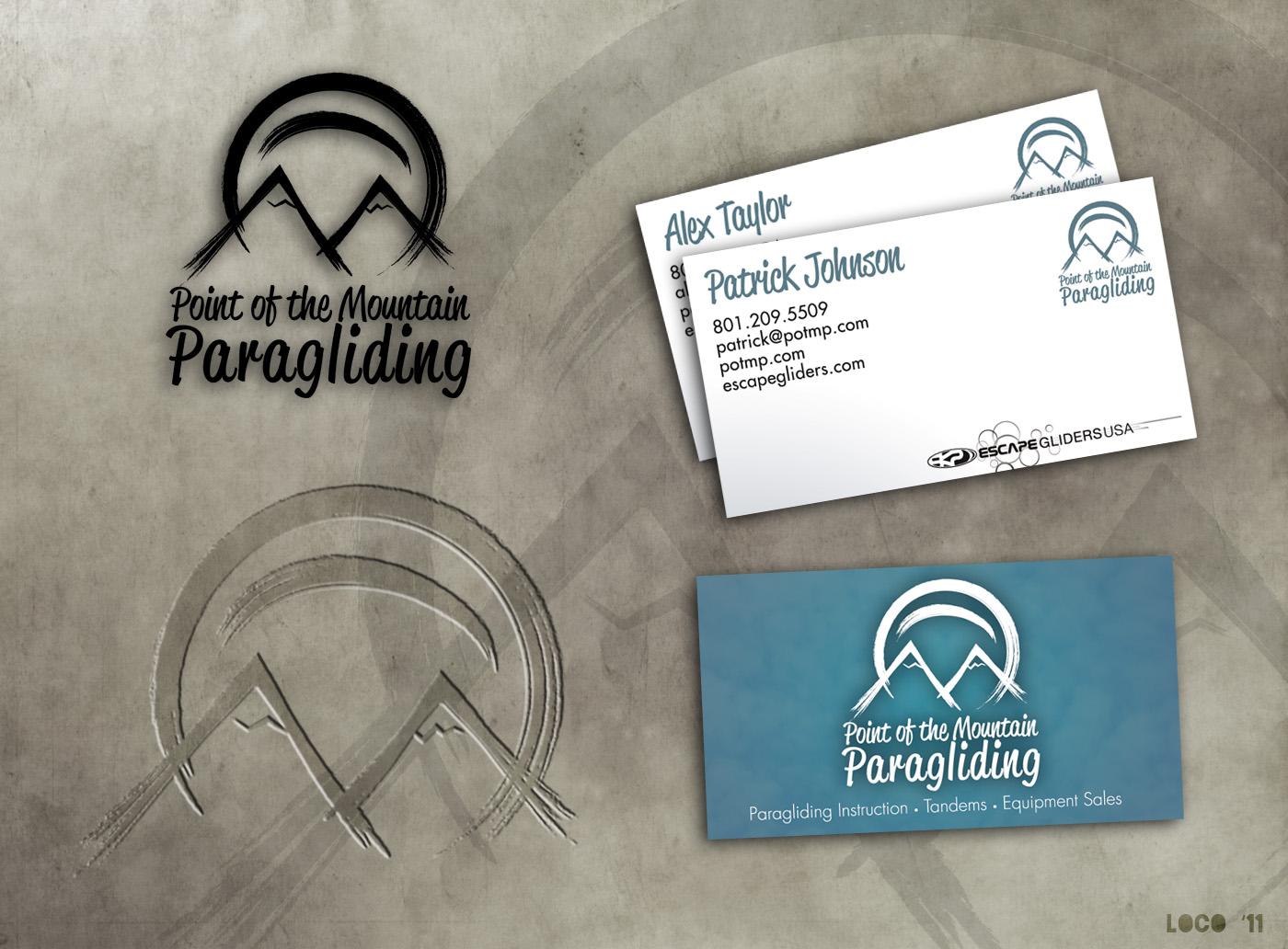 POTMP Logo treatment sheed.jpg