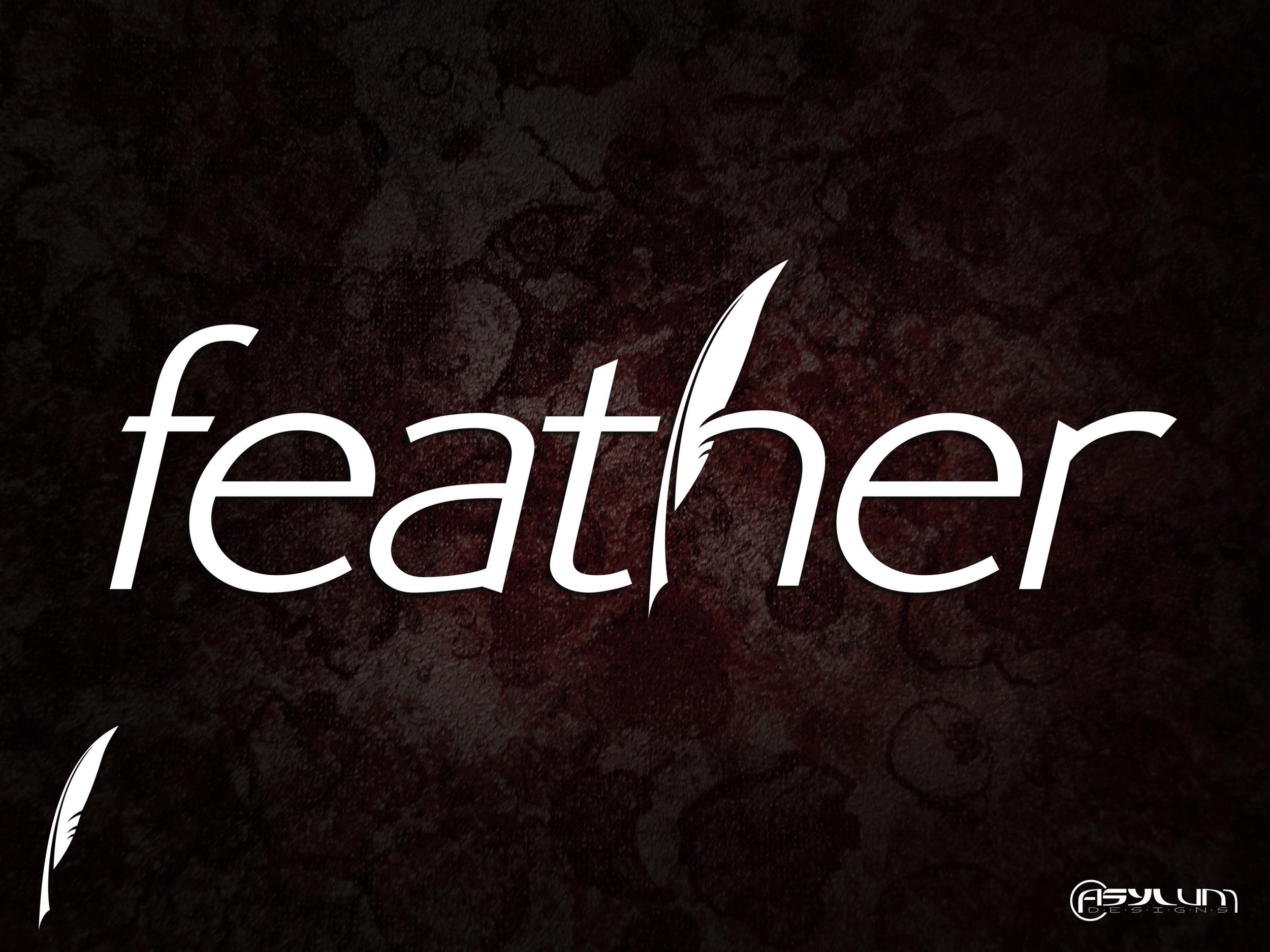 Feather Logo.jpg