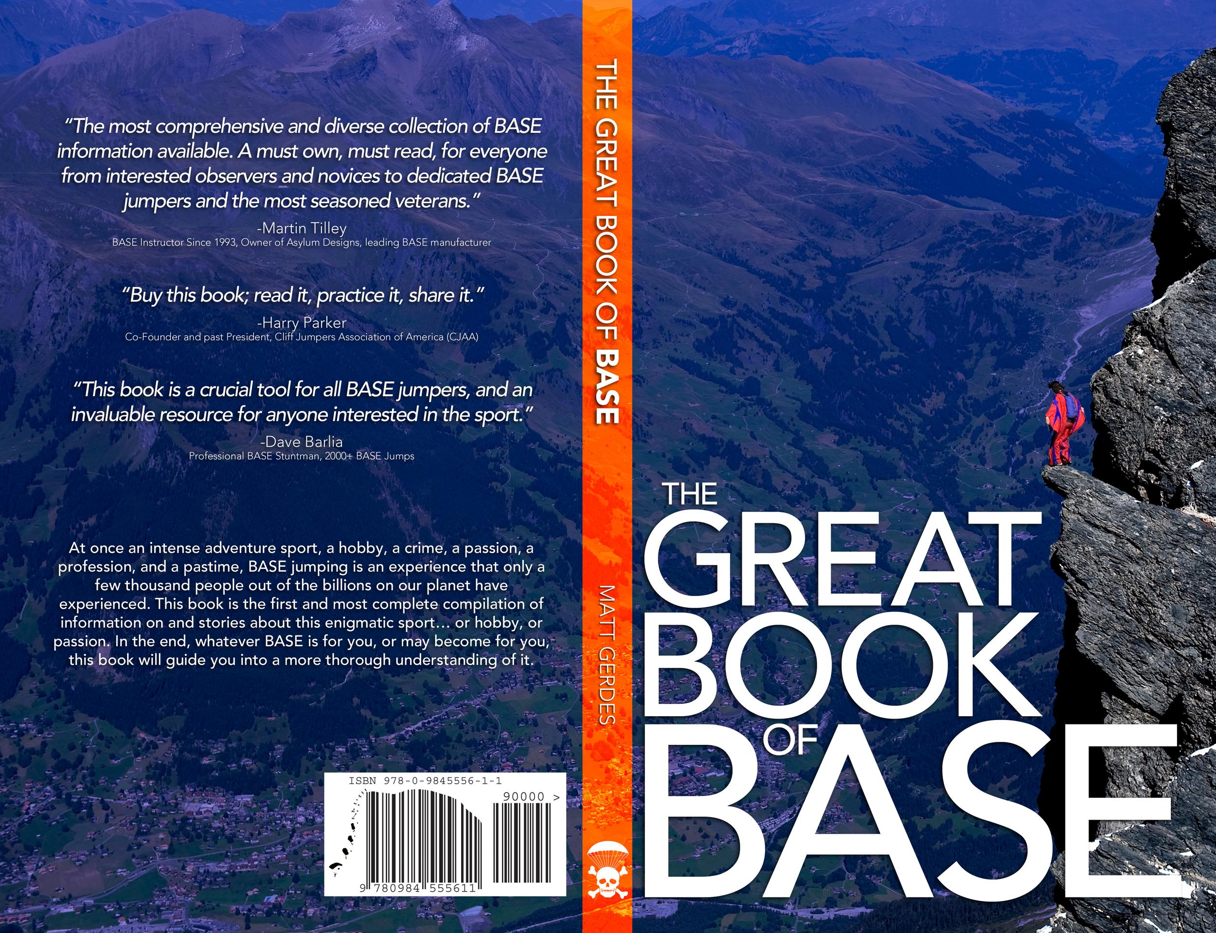 GBOB_COVER FINAL BONES.jpg