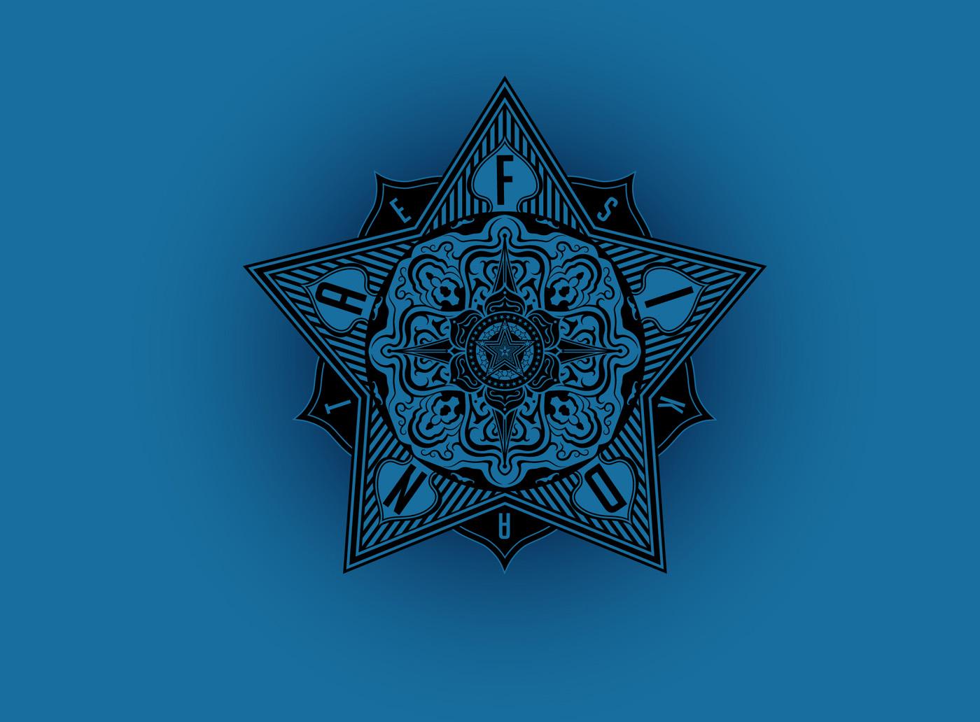 FidnaStar.jpg