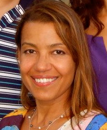 Carmen Santos-Robson, Orff, Early Childhood Music, Assistant Director