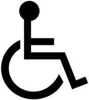 wheelchair logo.jpg