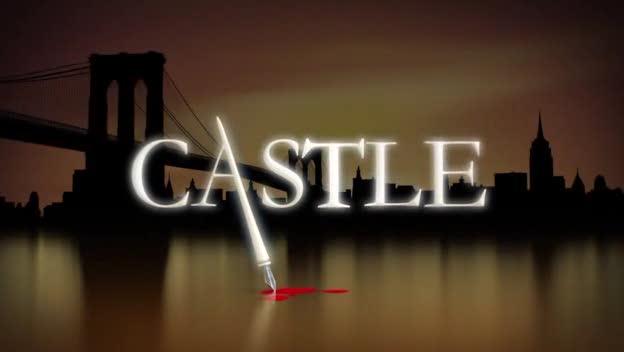 castle logo.jpg