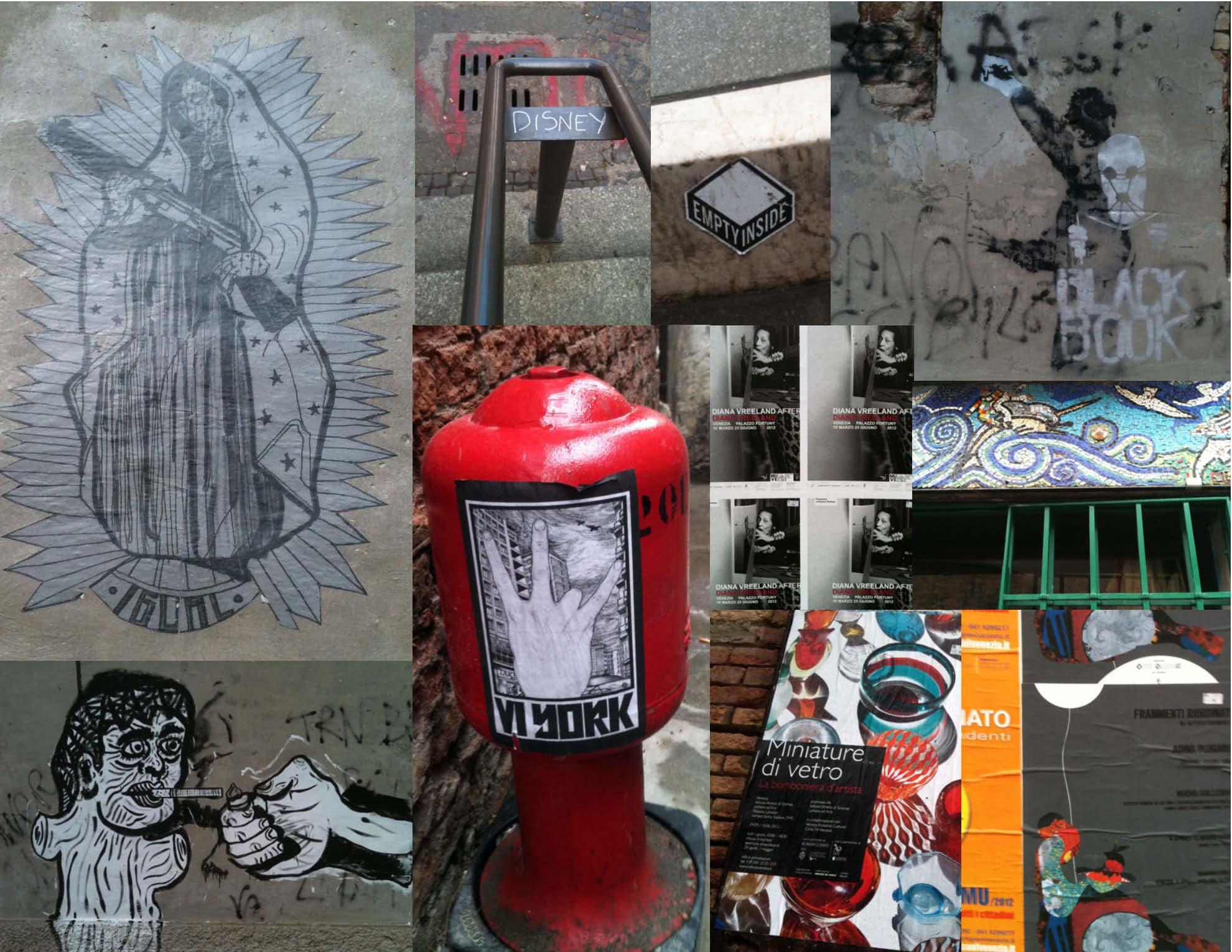 Italy_street art_Page_1.jpg