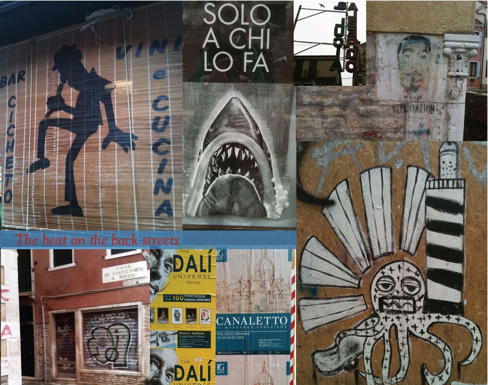 Italy_street art_Page_2.jpg