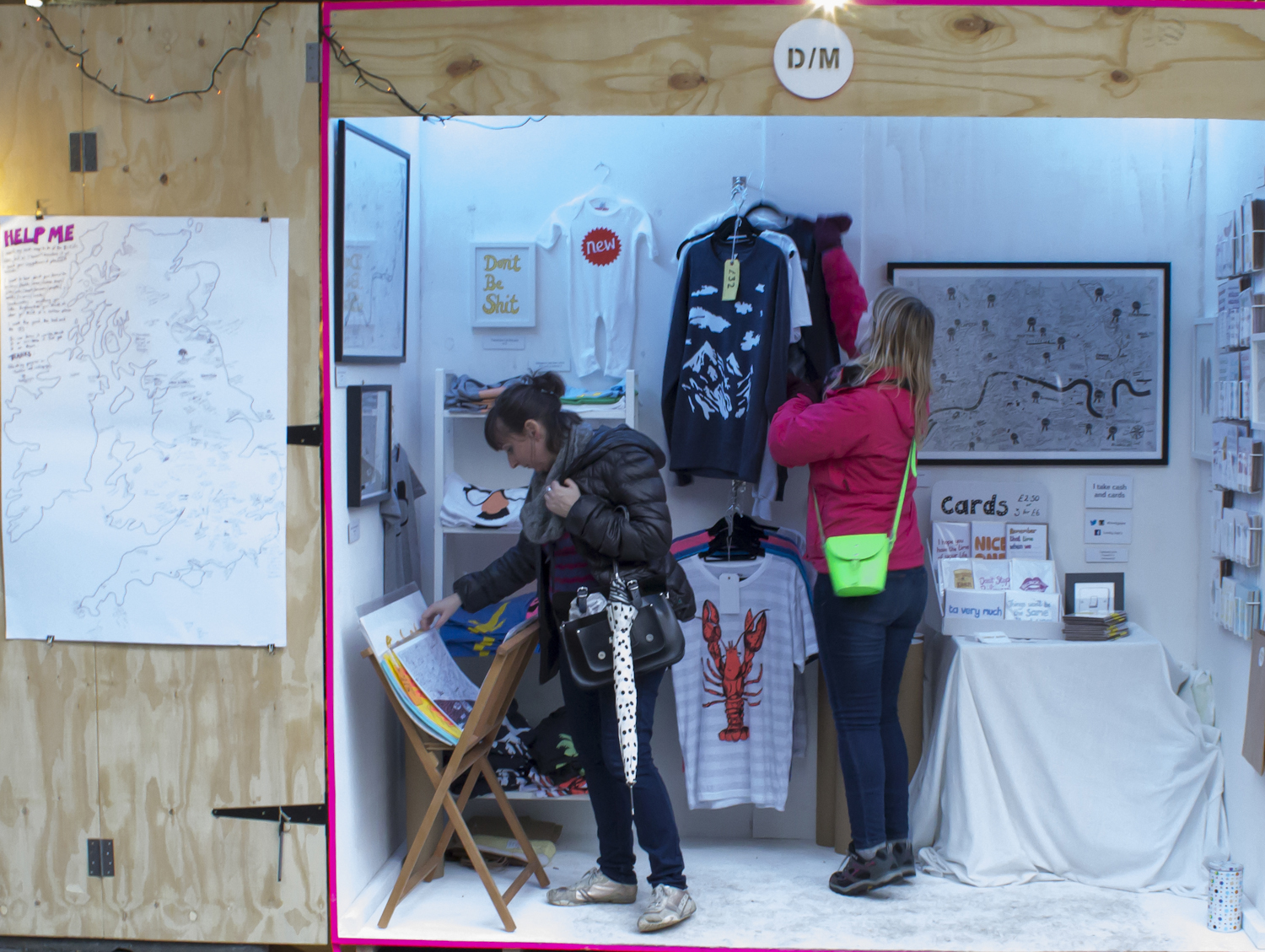 Designers_Makers_Xmas_Market_SouthBank-205.jpg