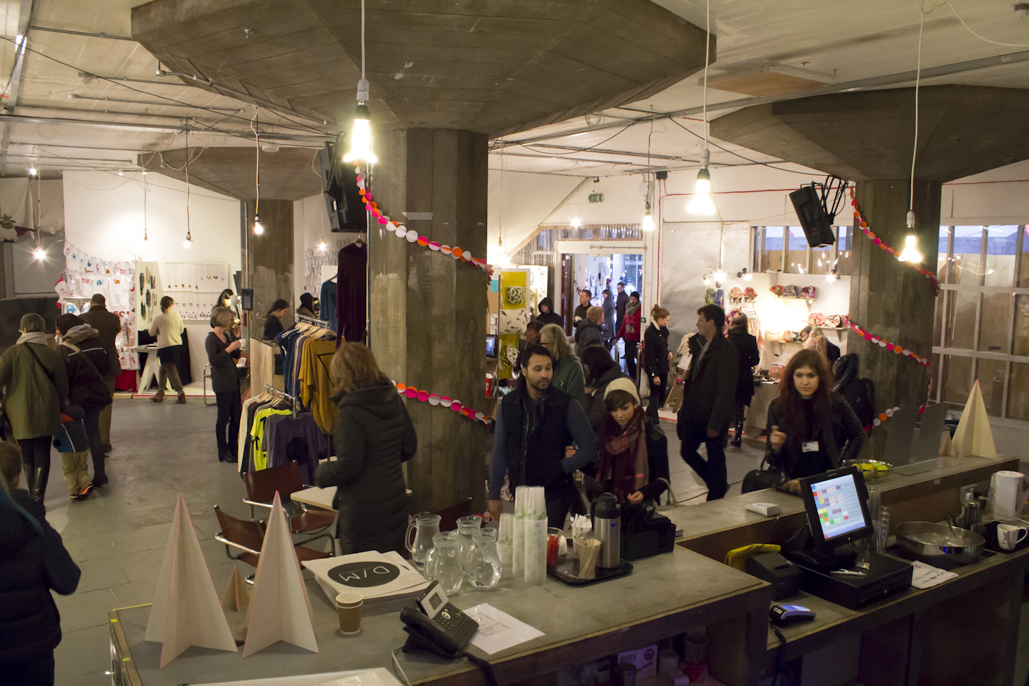 Designers_Makers_Xmas_Market_SouthBank-182.jpg
